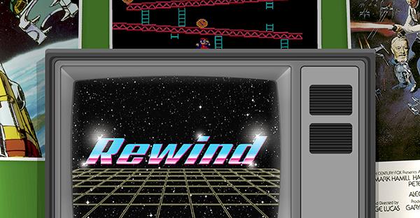 loot crate rewind