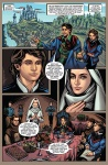 Magdalena7thSacrament_Page4