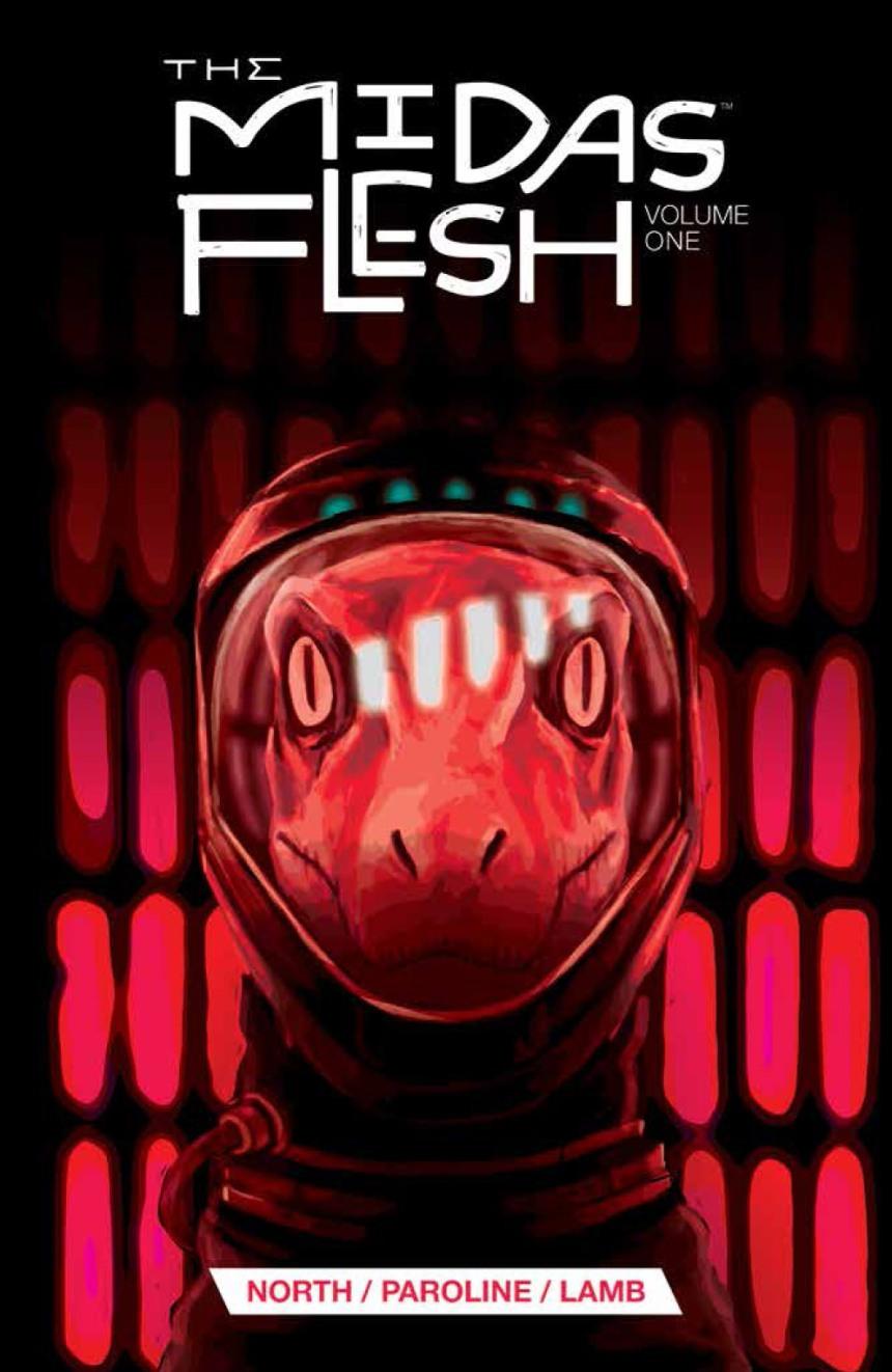Midas_Flesh_v1_TP_coverA