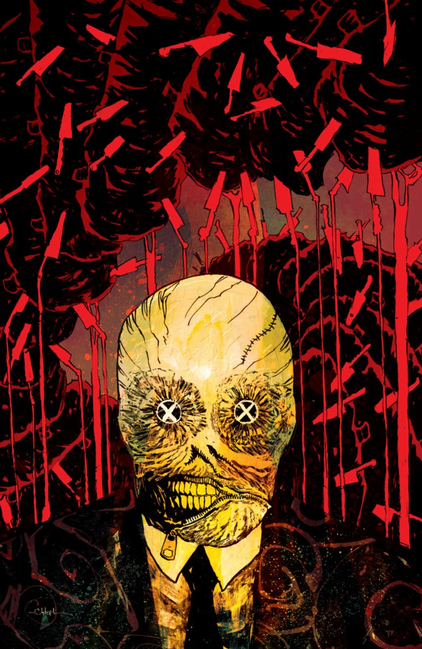 Nightbreed08_coverB