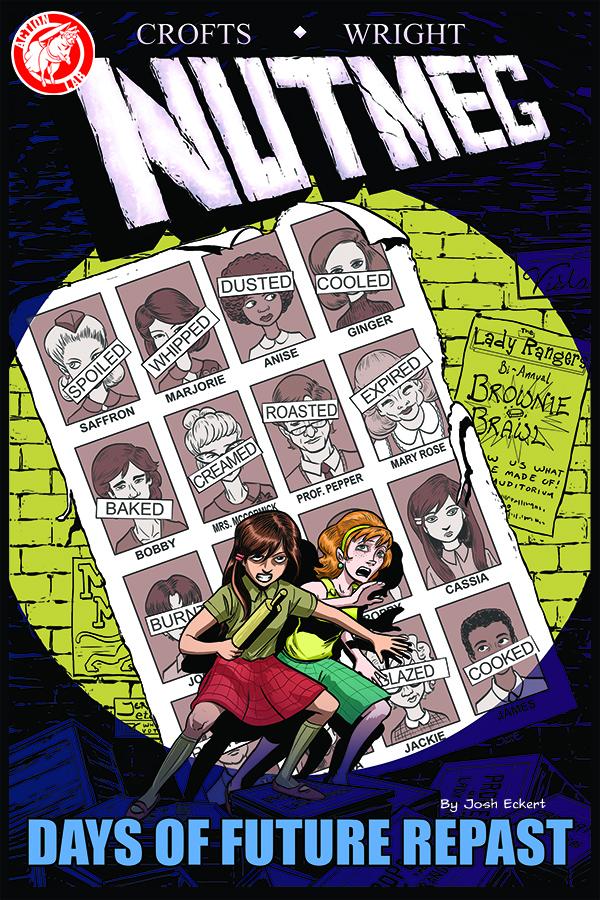 Nutmeg1_cover_variant