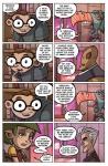 OddlyNormal04_Page6