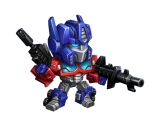 OptimusPrime_Final