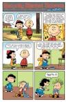 Peanuts24_PRESS-5