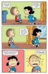 Peanuts24_PRESS-6