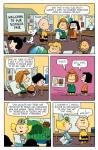 Peanuts24_PRESS-7