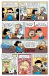 Peanuts24_PRESS-8