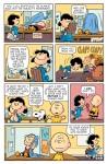 Peanuts24_PRESS-9