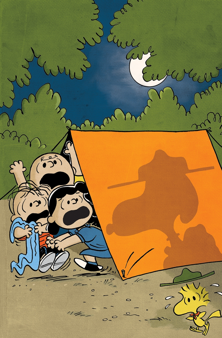 Peanuts_025_coverA