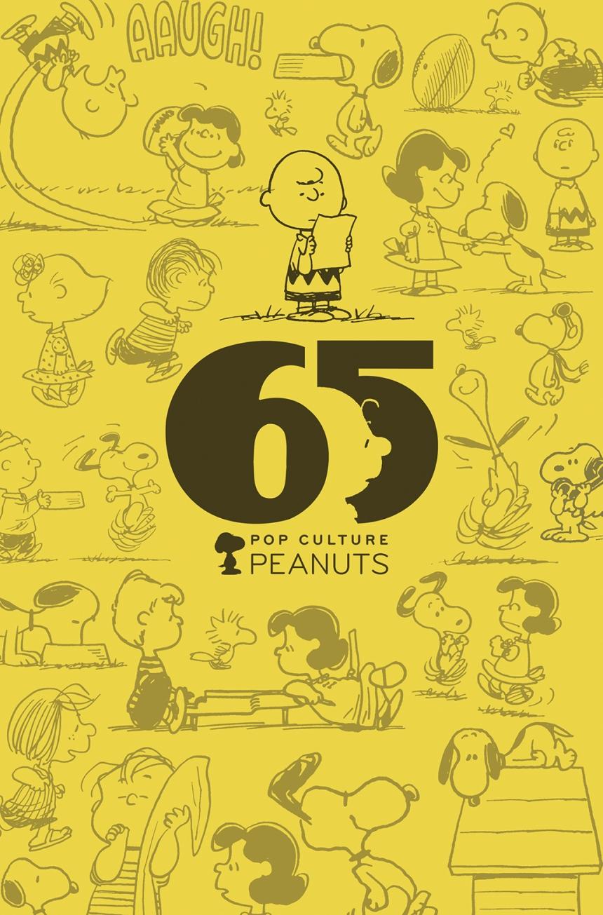 Peanuts_025_coverB