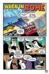 Penguins2_PREVIEW