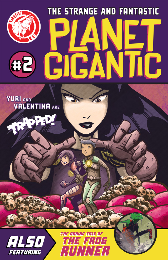 PlanetGigantic02_cover