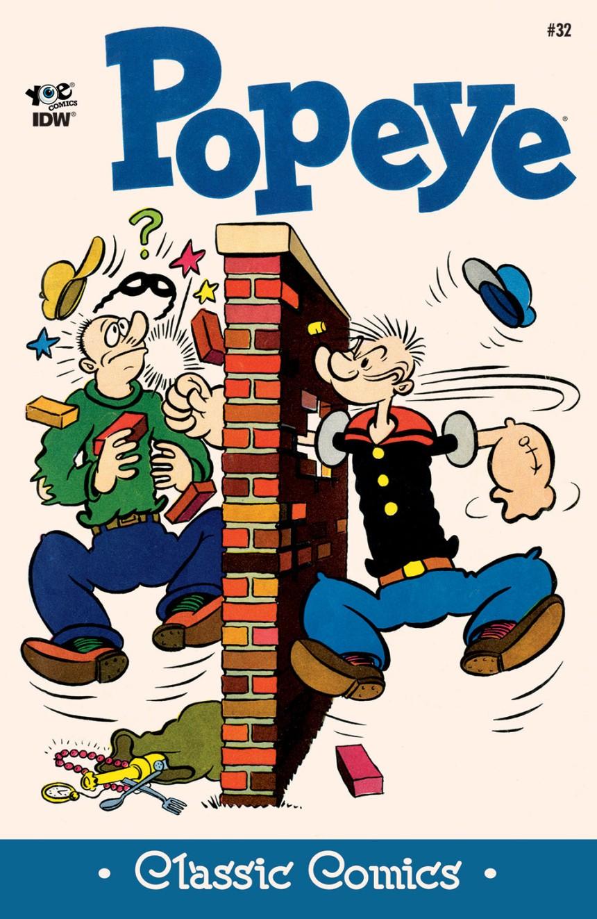 Popeye_Classic_32