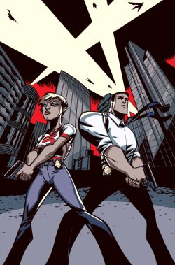 Powers_1_Cover