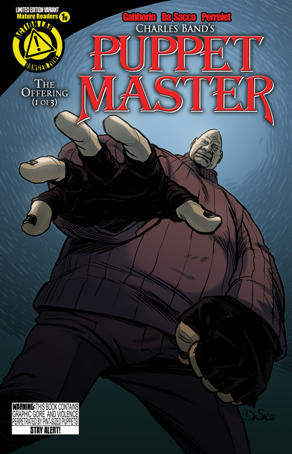 PuppetMaster_1_cover_e_solicit