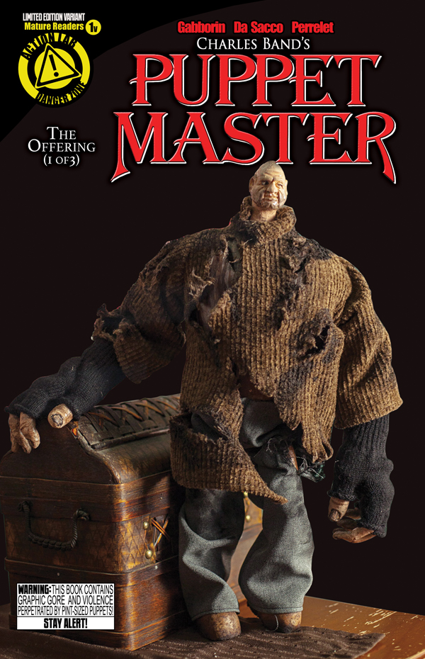 PuppetMaster_1_cover_g_solicit