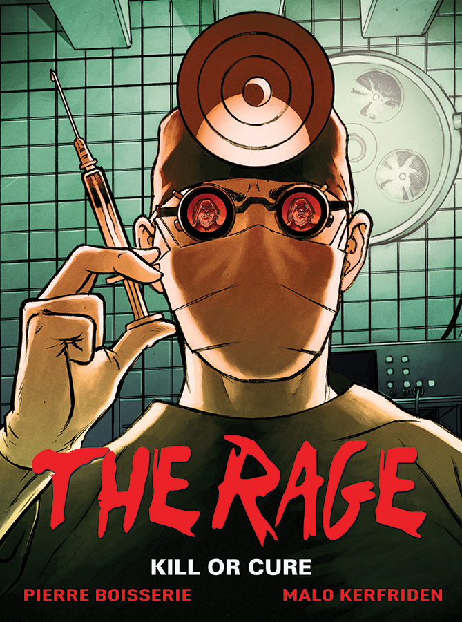 Rage#2_cover