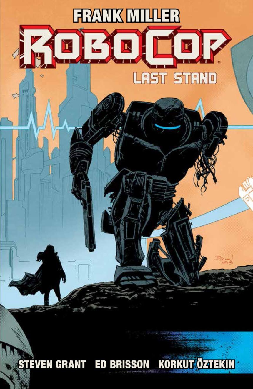 Robocop_Last_Stand_v2_coverA