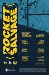 RocketSalvage_001_PRESS-3