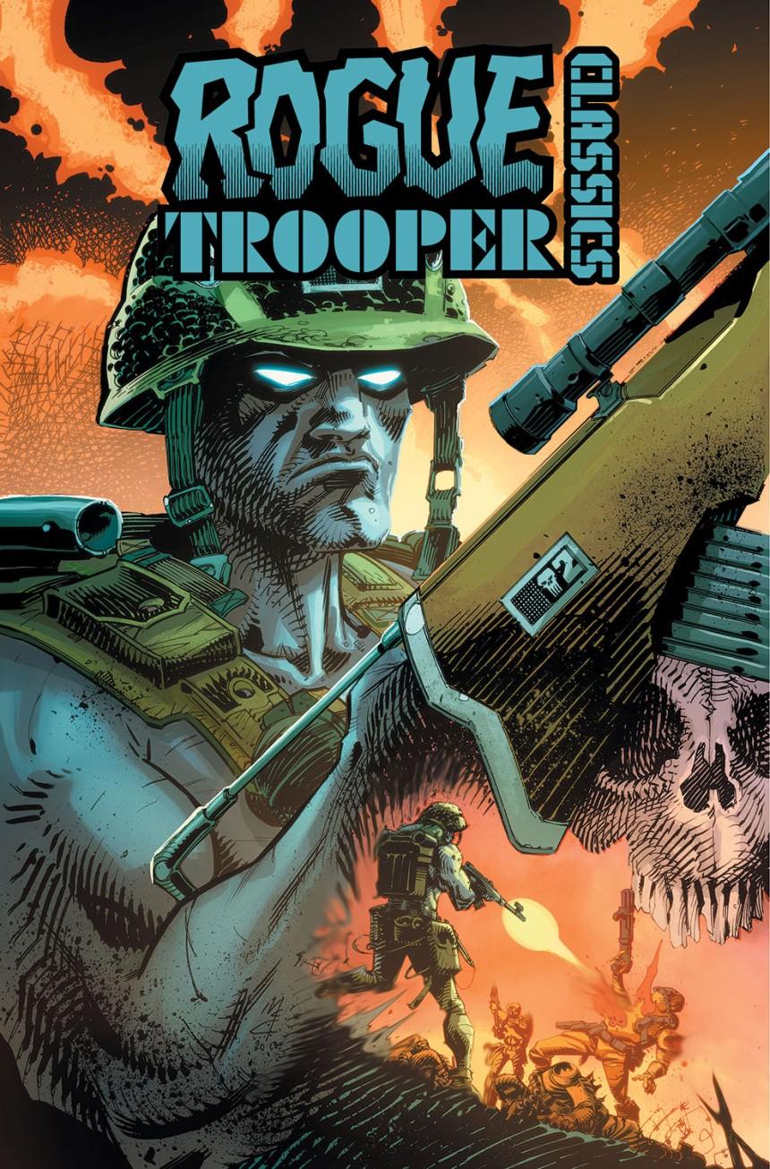 RogueTrooperClassics_cvr