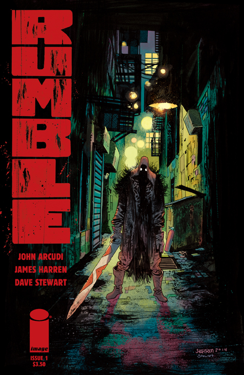 Rumble01_Cover