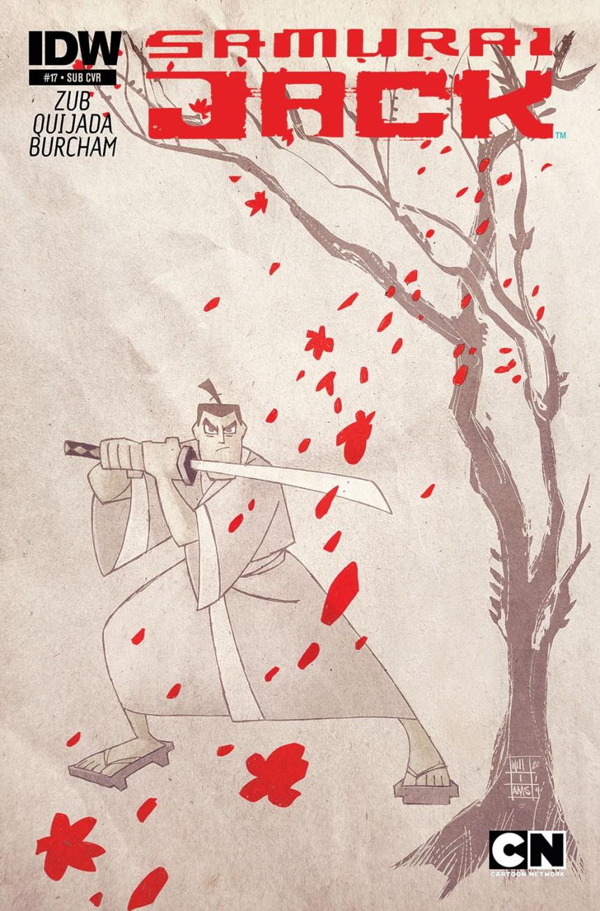 SamuraiJack17-cvrSub