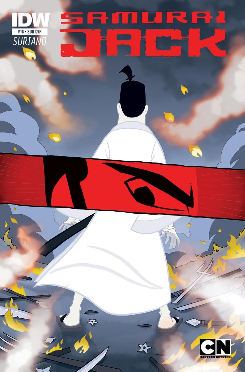 SamuraiJack18-cvrSub