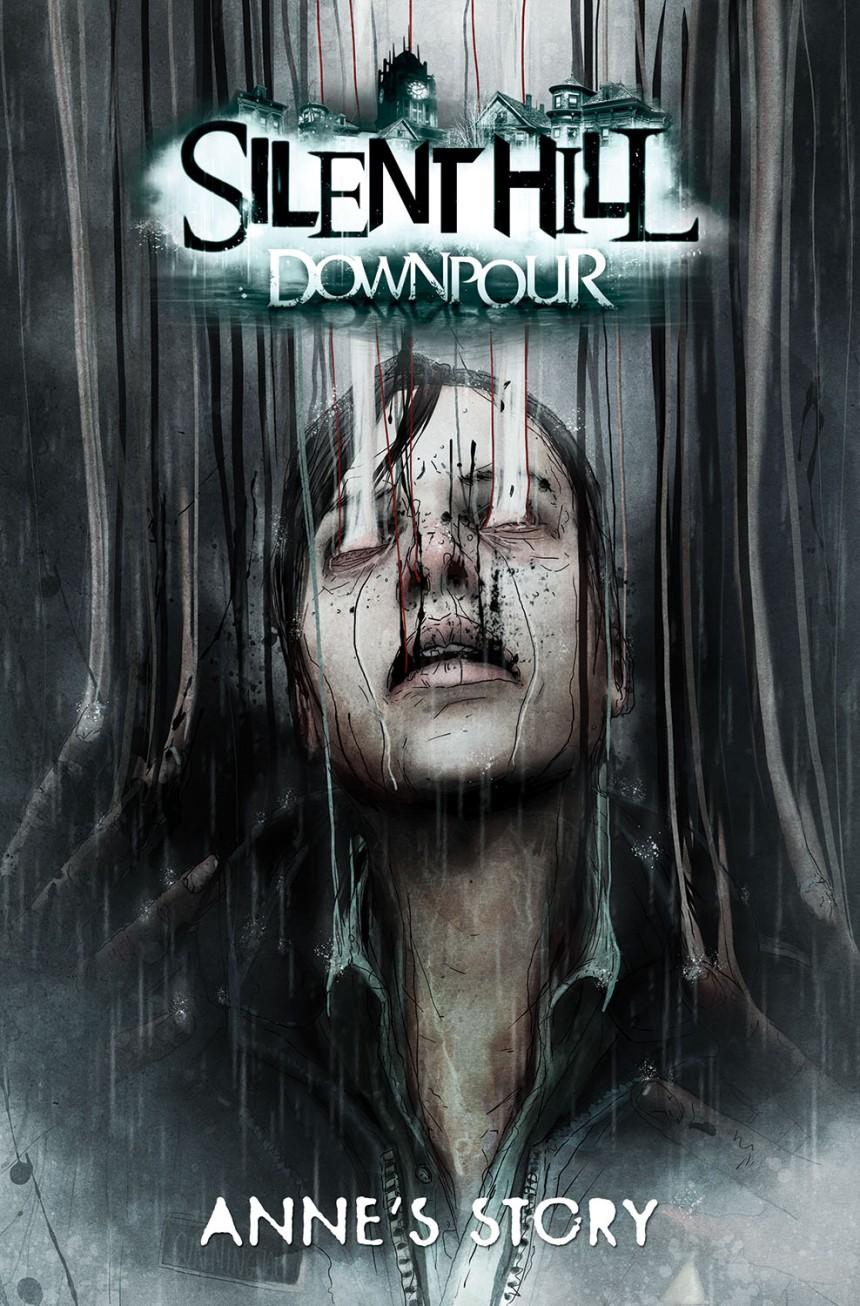SilentHill-Downpour_TPB