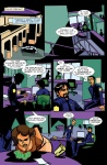 Sinergy02_Page1