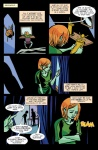 Sinergy02_Page2