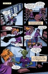Sinergy02_Page3