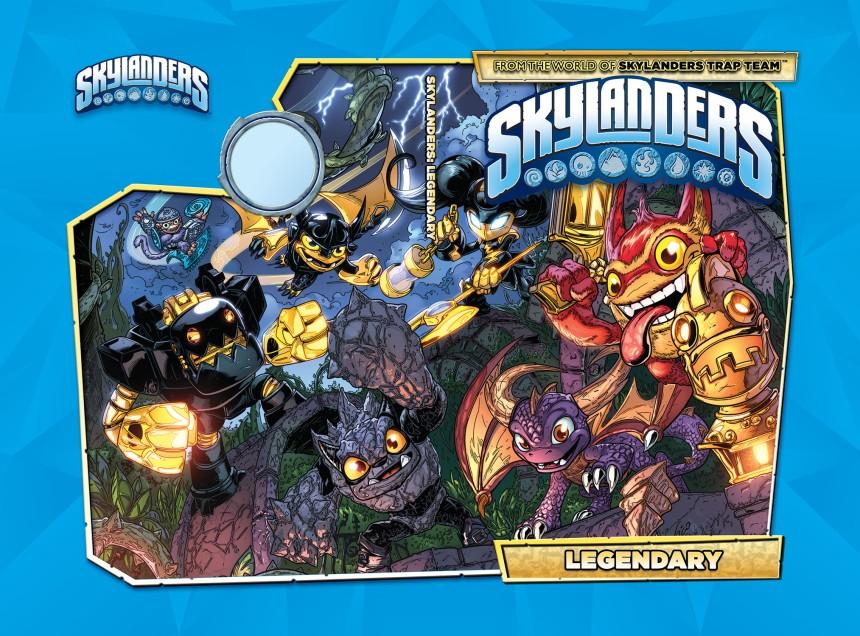 Skylanders_HCv2_Cover