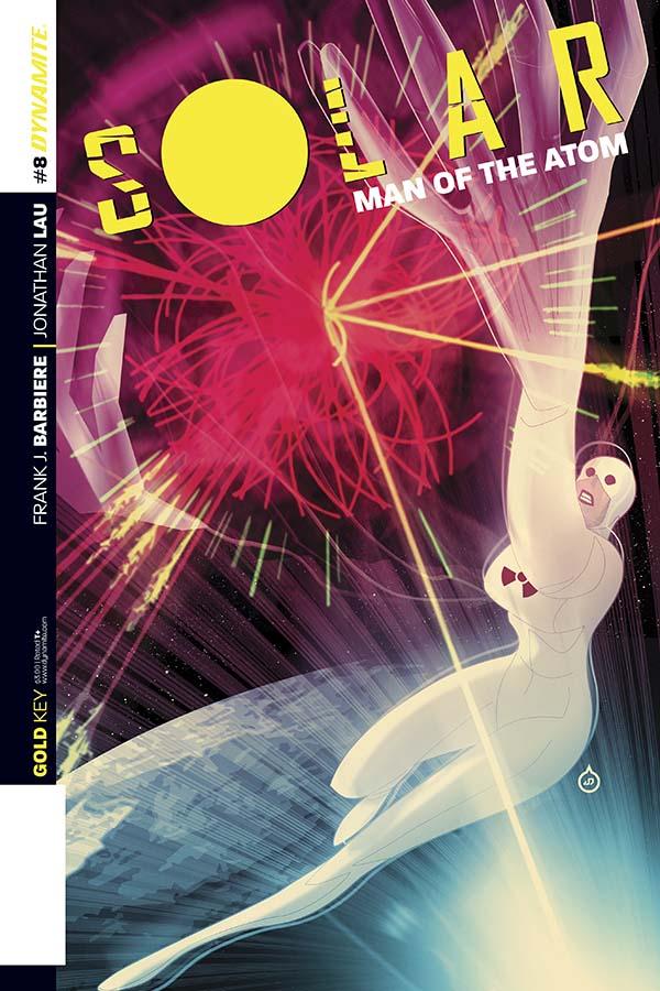 Solar08-Cov-A-Doe