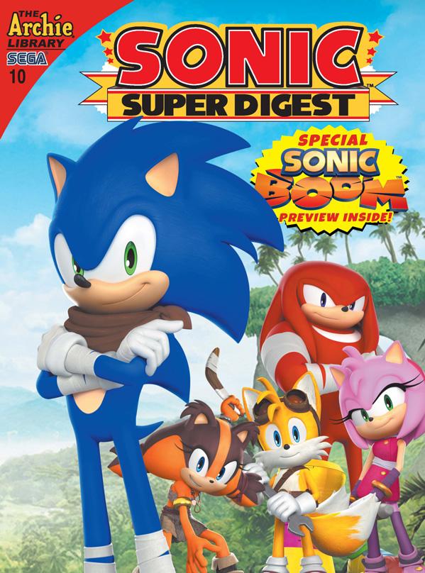 SonicSuperDigest_10-0