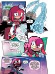SonicSuperDigest_10-25
