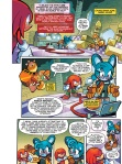 SonicSuperDigest_10-26