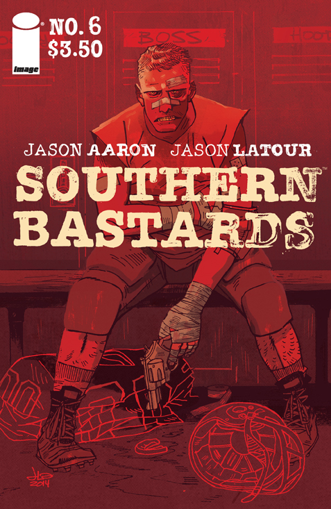 SouthernBastards06_Cover