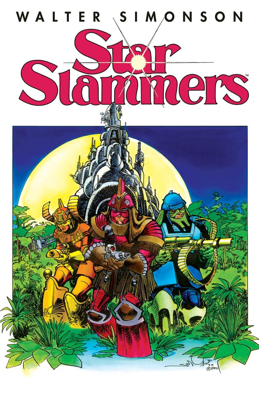 StarSlammers_Complete
