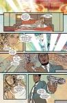 SupremeBlueRose05_Page11
