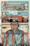SupremeBlueRose05_Page13