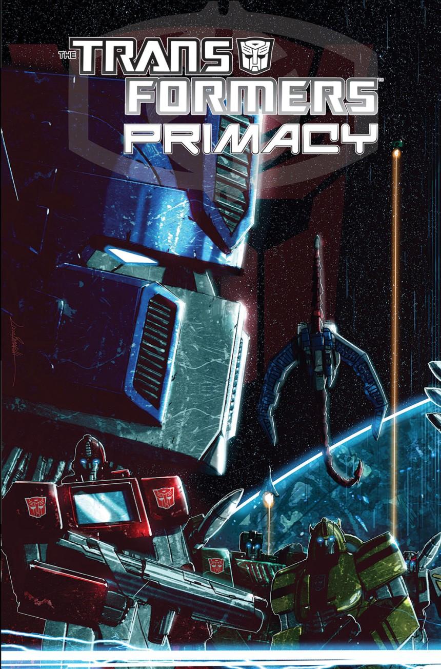 TF_Primacy_TPB