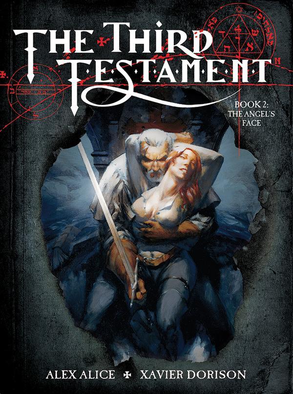 ThirdTestament_Vol2_cover