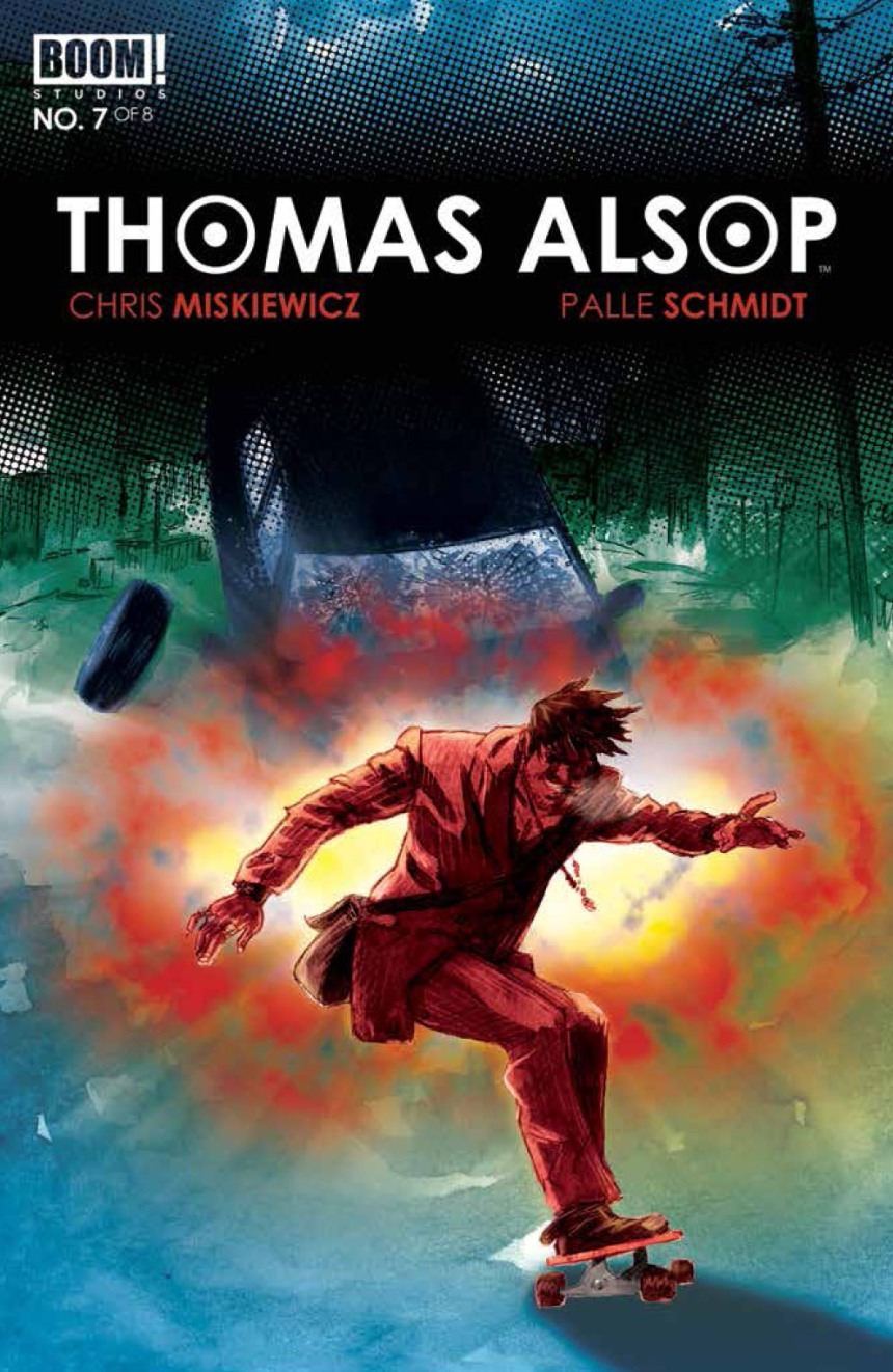 Thomas_Alsop_007_coverA