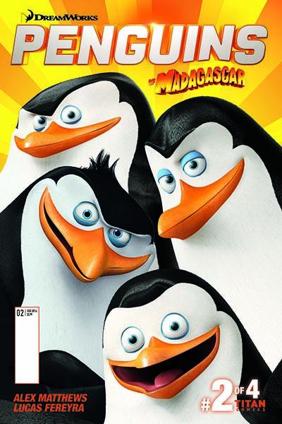 Titan-Penguins 2_cover