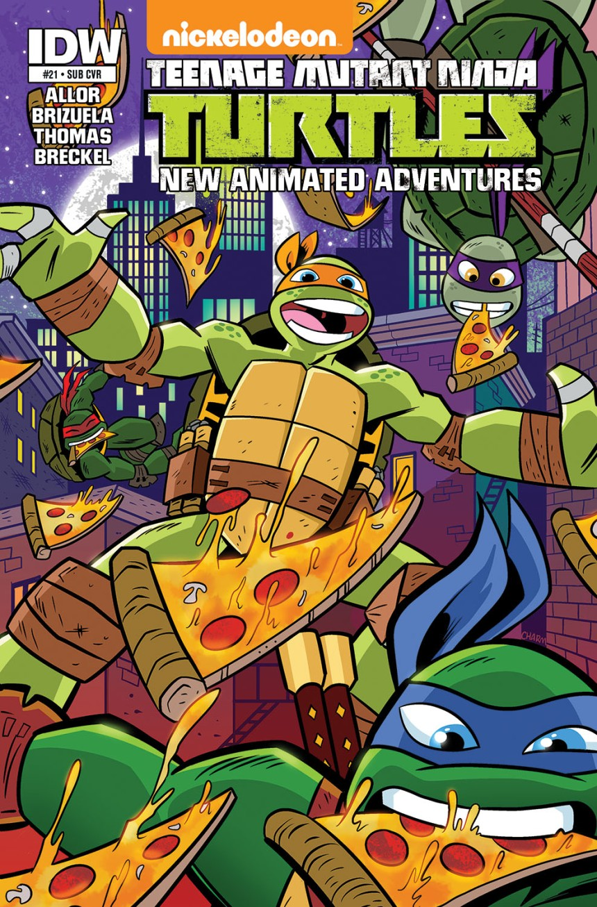 TMNT_Animated21_cvrSUB