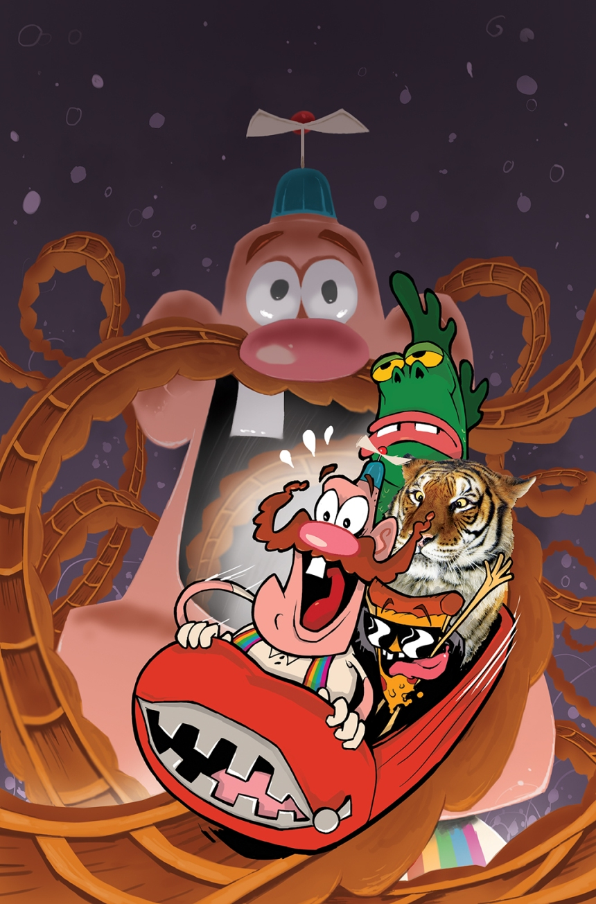 Uncle_Grandpa_005_coverA