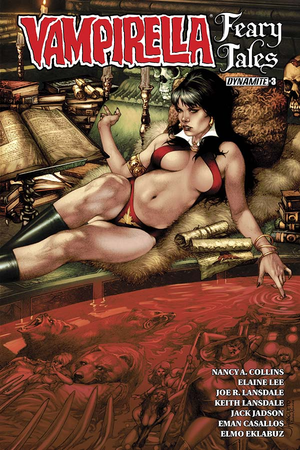 VampiFeary03-Cov-A-Anacleto