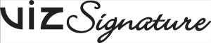 VIZSignature-Logo