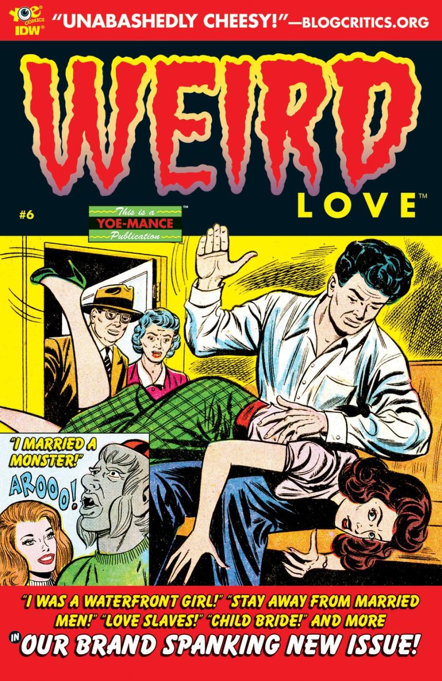 WeirdLove_6