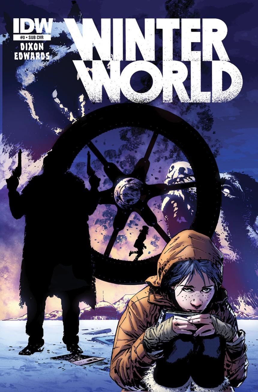 Wiinterworld00_cvrSUB